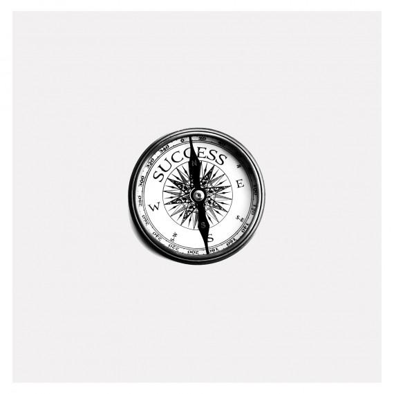 DrR_Kompass